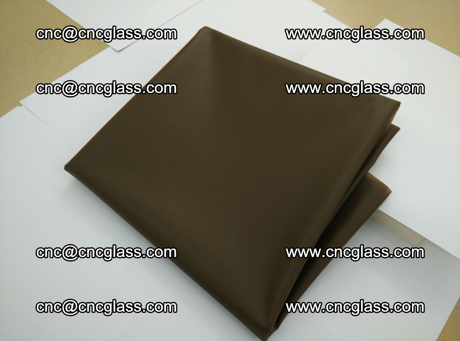Color eva glass interlayer film (safety glazing) (1)