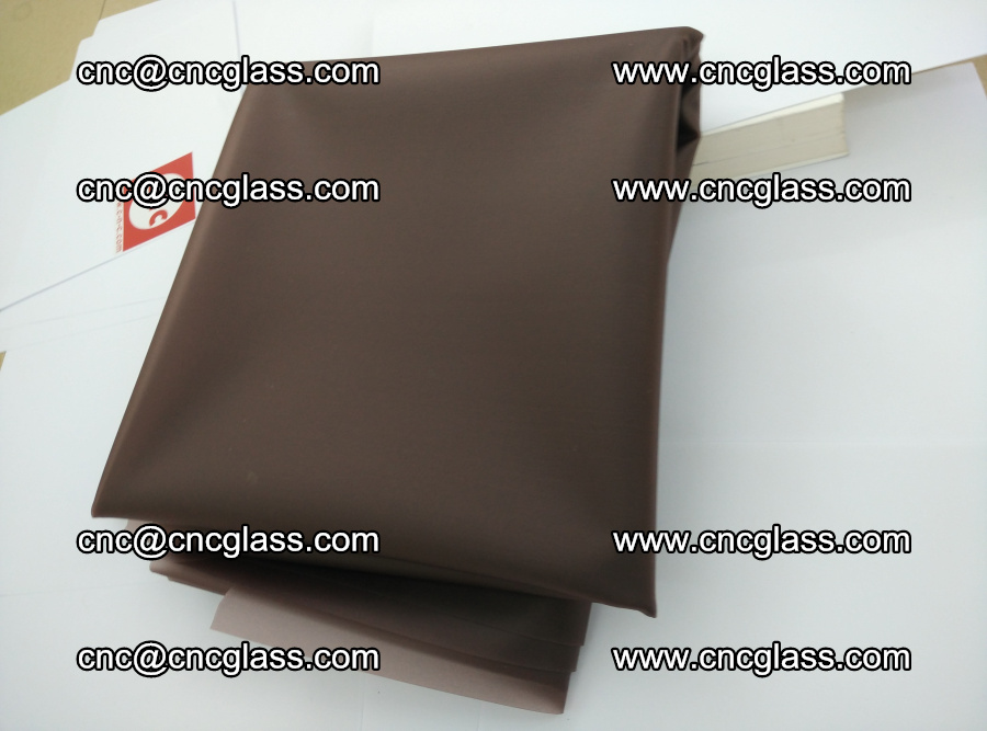 Color eva glass interlayer film (safety glazing) (10)