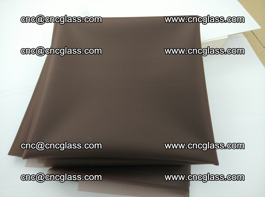 Color eva glass interlayer film (safety glazing) (11)