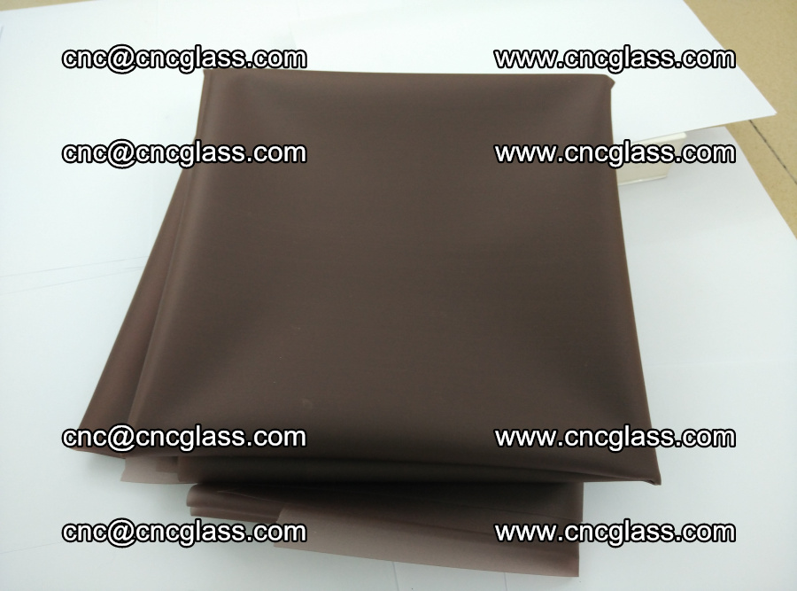 Color eva glass interlayer film (safety glazing) (13)