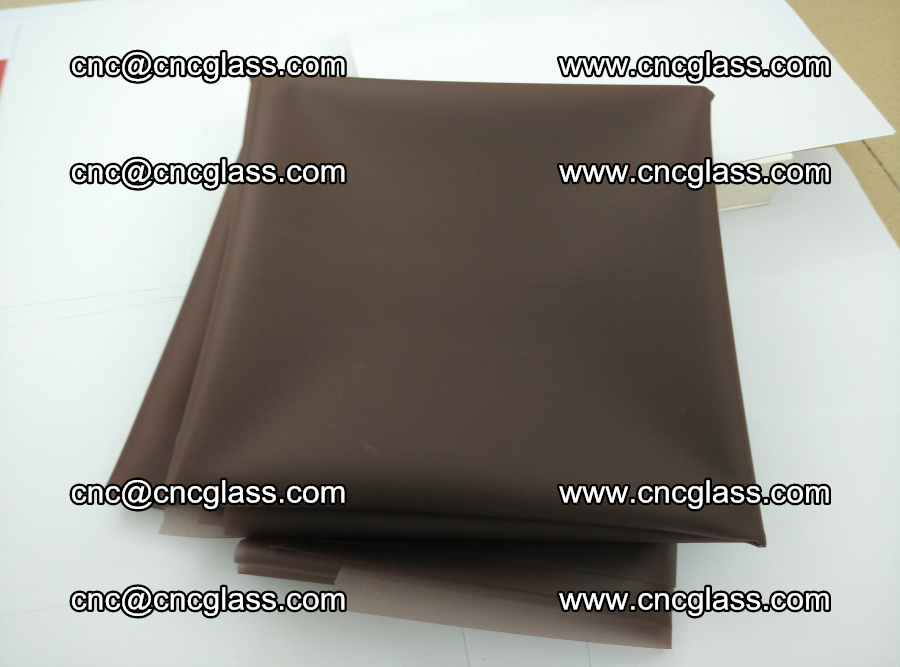 Color eva glass interlayer film (safety glazing) (14)