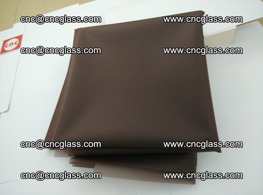 Color eva glass interlayer film (safety glazing) (15)