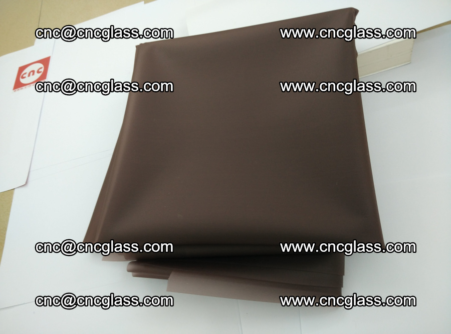Color eva glass interlayer film (safety glazing) (16)