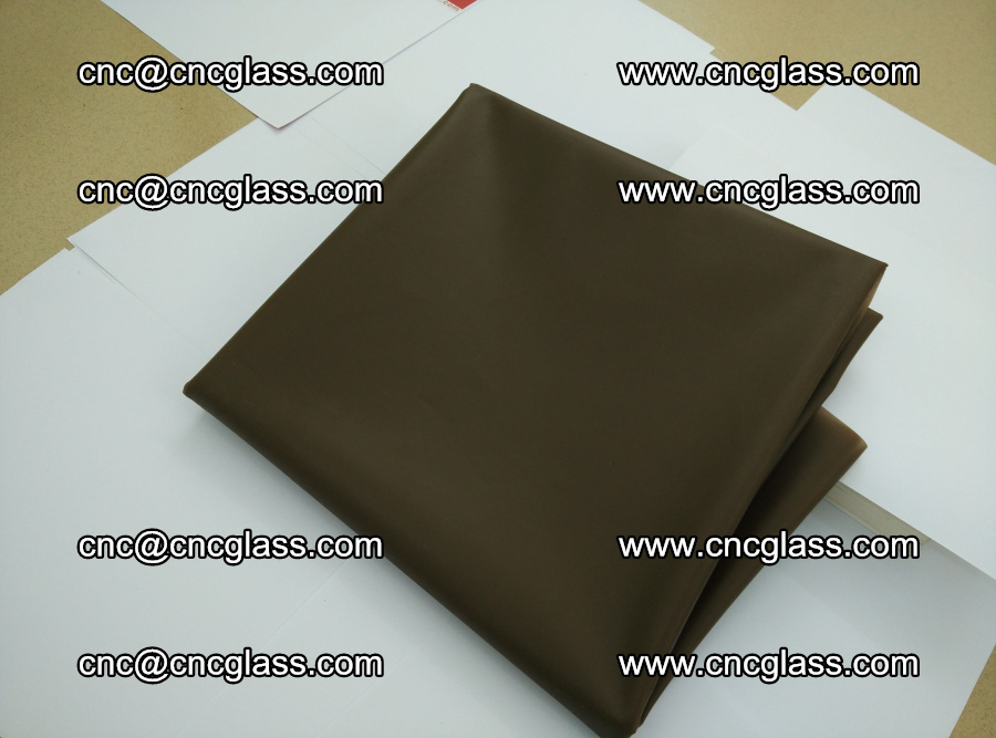 Color eva glass interlayer film (safety glazing) (17)