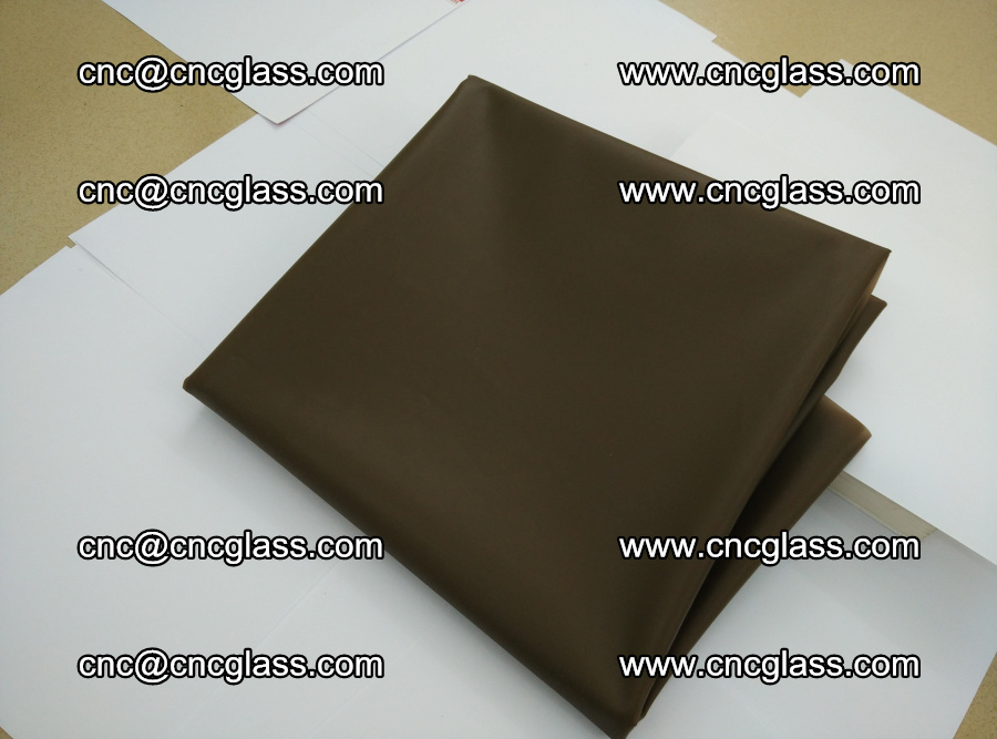 Color eva glass interlayer film (safety glazing) (18)