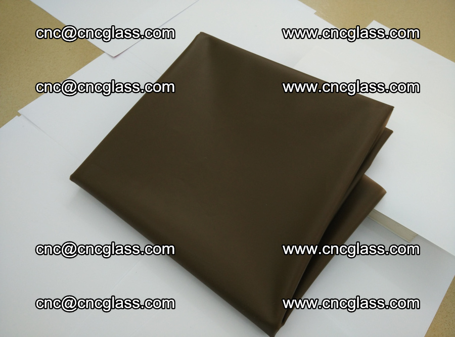Color eva glass interlayer film (safety glazing) (19)