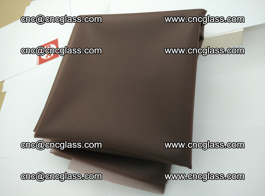Color eva glass interlayer film (safety glazing) (2)