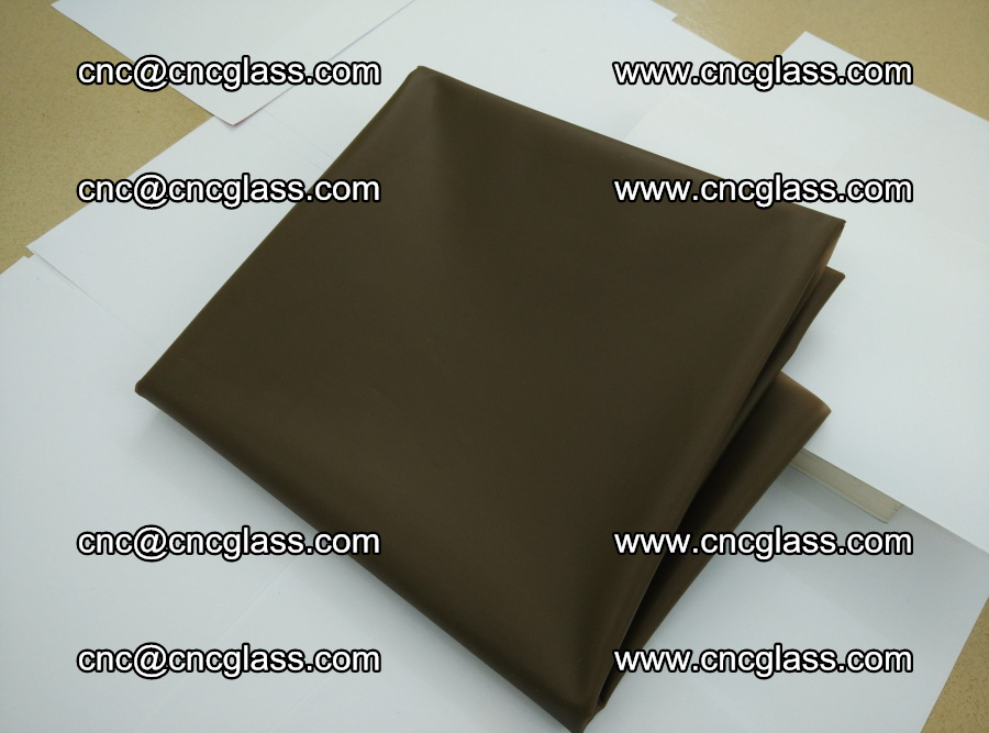 Color eva glass interlayer film (safety glazing) (20)
