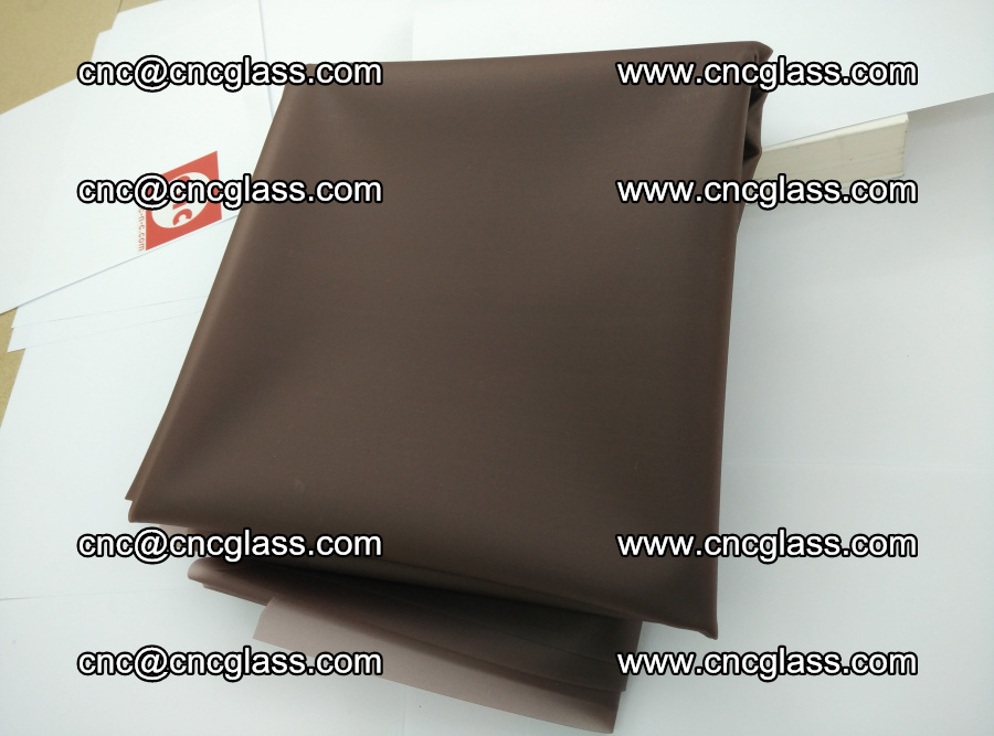 Color eva glass interlayer film (safety glazing) (3)