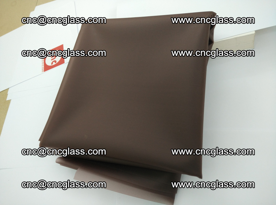 Color eva glass interlayer film (safety glazing) (4)