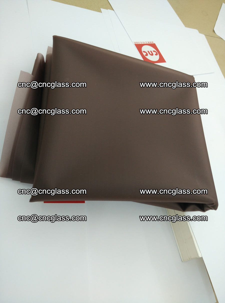 Color eva glass interlayer film (safety glazing) (6)