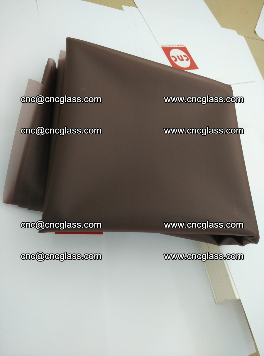 Color eva glass interlayer film (safety glazing) (7)