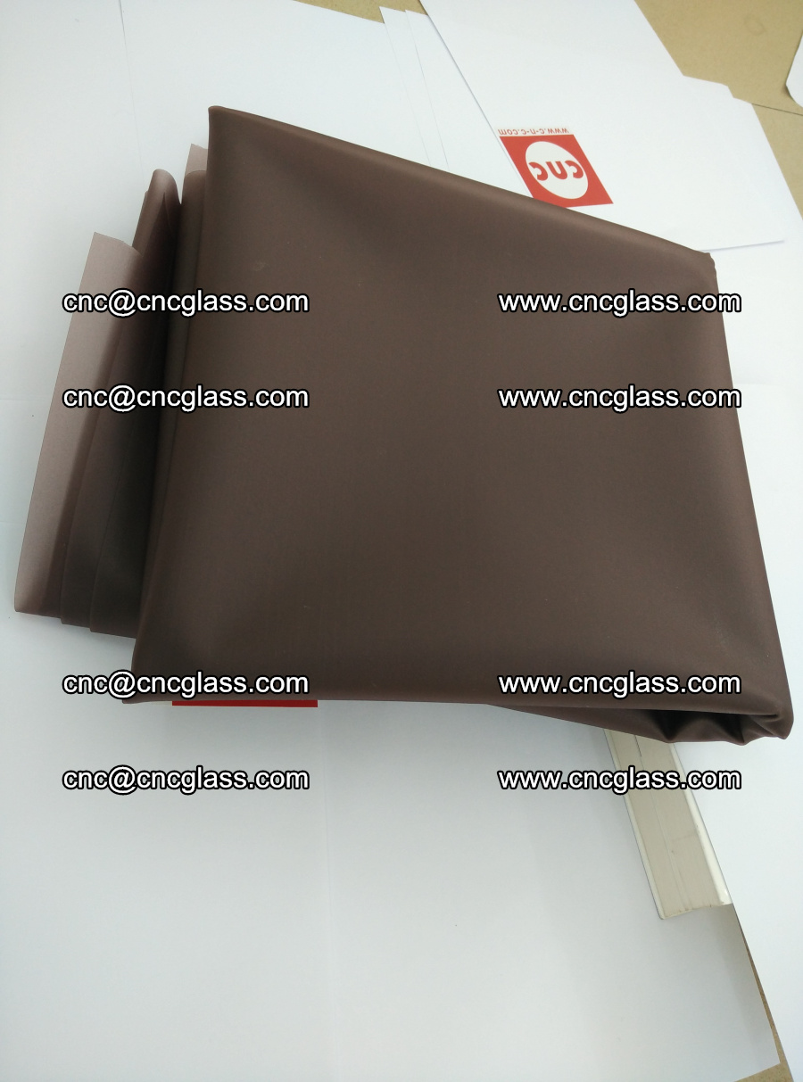 Color eva glass interlayer film (safety glazing) (8)