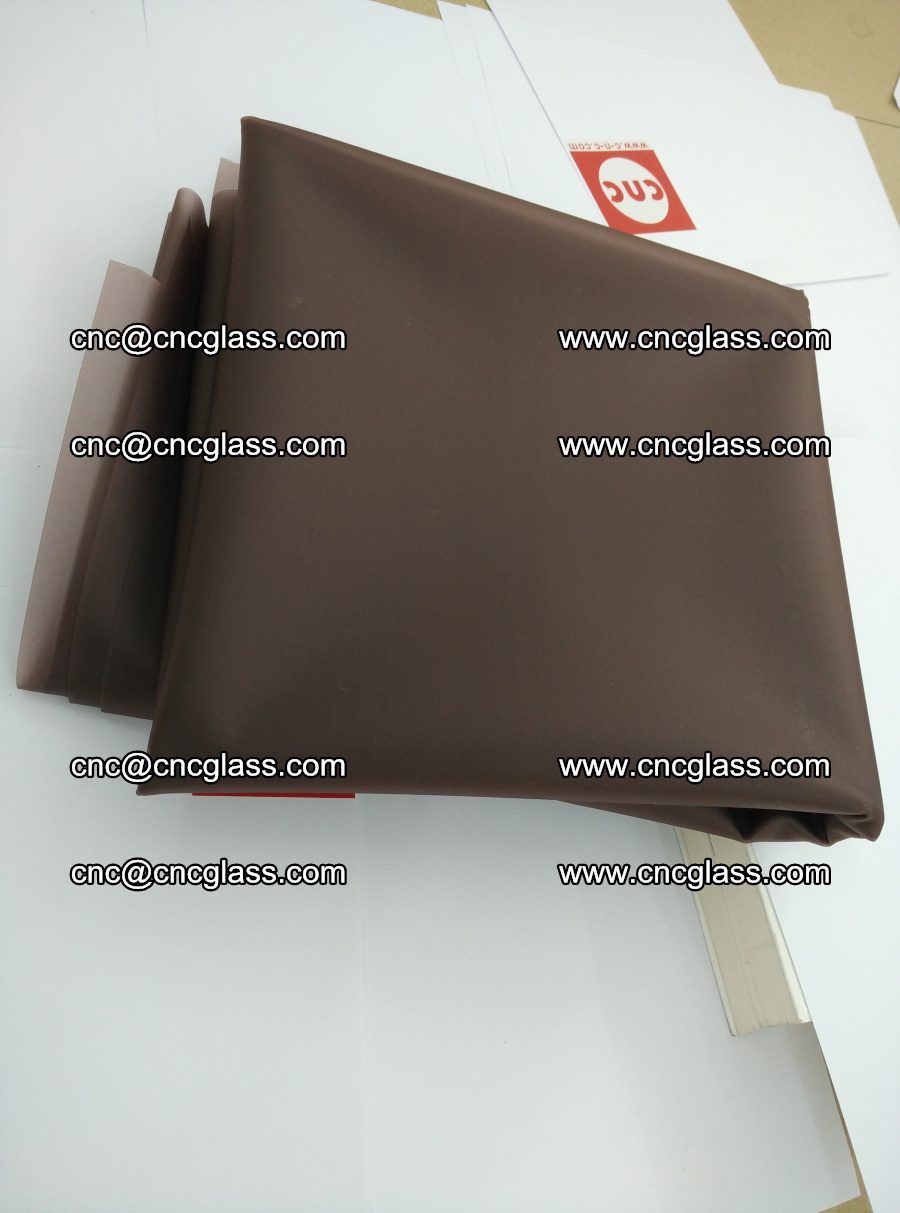 Color eva glass interlayer film (safety glazing) (9)